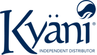 Independent Kyani Canada distributor
