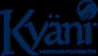 Independent Kyani Canada distributor