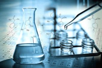 Kyani Science research