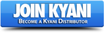 Start your own business - join Kyani now!