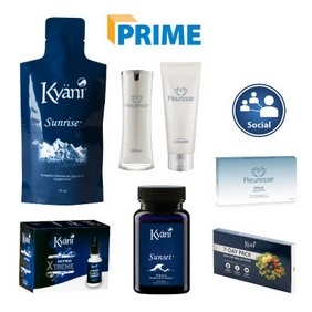 kyani-business-pack